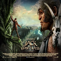 JACK THE GIANT SLAYER 2013 - VIP MOVIE - PINOY TELESERYE ITALY