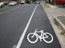 ताज और फोर्ट के बीच बनेगी साइकिल लेन