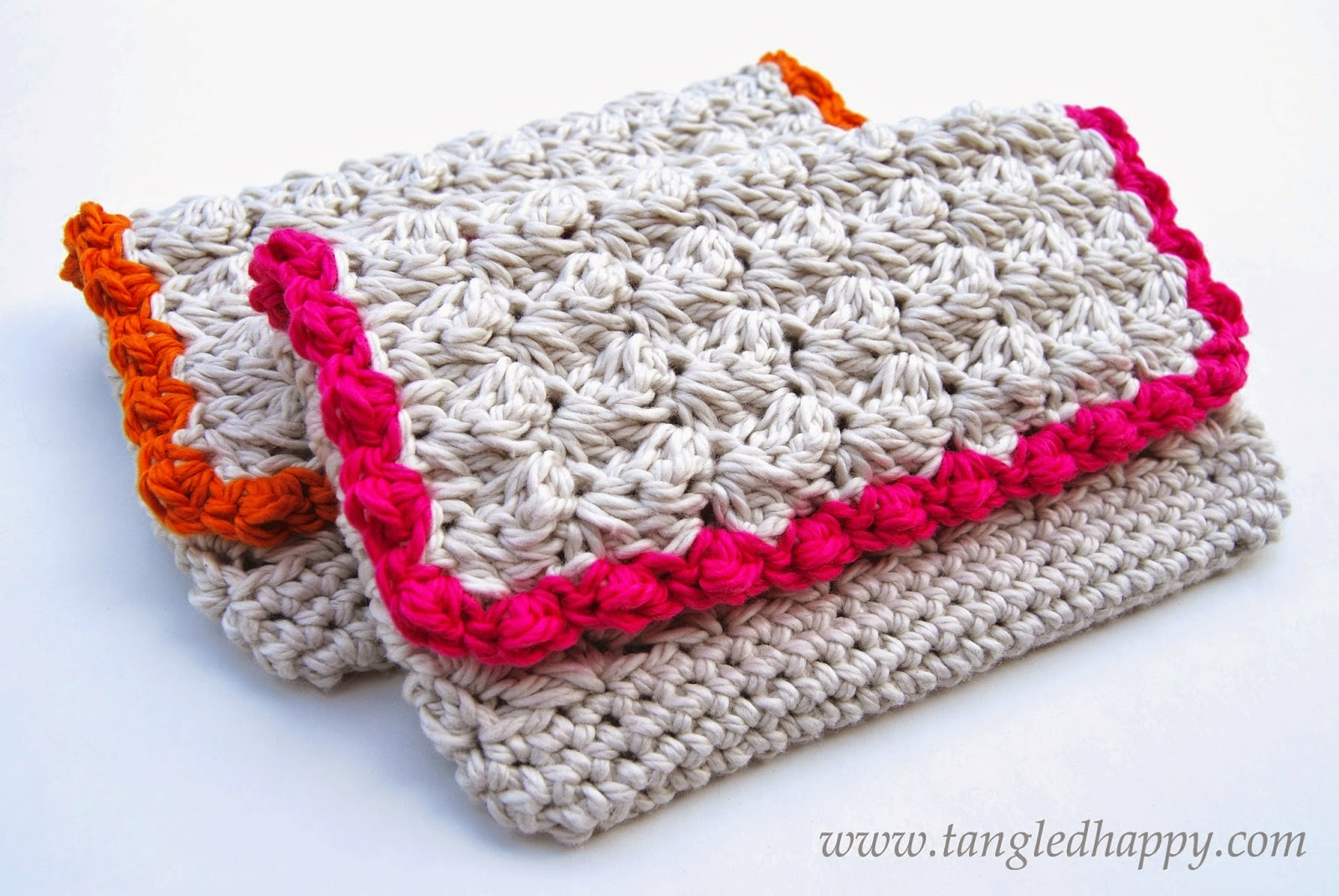 Crochet Clutch Pattern Free : ... happy: DIY Anthropologie Inspired Summer Clutch {Free Crochet Pattern