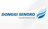 logo donggi senoro