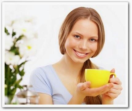 Чесночный чай рецепт - полезные свойства