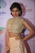 Samantha at Memu saitham dinner event-thumbnail-3