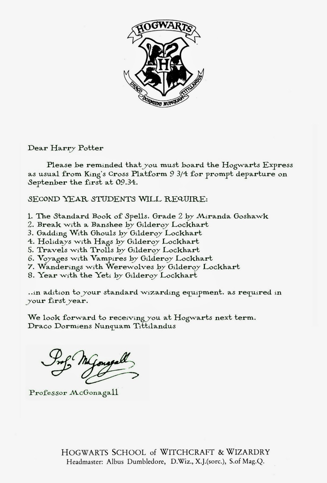 187 A Carta De Hogwarts 187 O Caldeir 227 O Saltitante 187 The