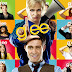 It's glum for glee: Fox judge considers Wolf's Head and Comic sees the funny side