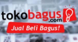SELAMAT DATANG DI TOKO BAGUS