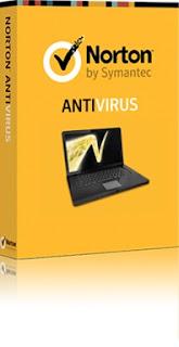تحميل برنامج نورتون انتى فيروس 2013 مجانا Download Norton AntiVirus