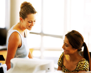 6 Hal Yang Tak Boleh Dikatakan Pada Rekan Kerja [ www.BlogApaAja.com ]