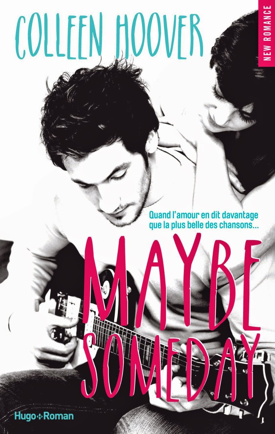 http://lesreinesdelanuit.blogspot.fr/2015/04/maybe-someday-de-colleen-hoover.html