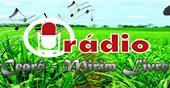Rádio Ceará - Mirim Livre