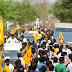 Balakrishna Mla Nomination Total Photos