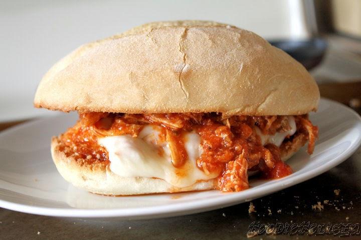http://foodiefelisha.blogspot.com/2014/07/chicken-parmigiana-subs.html
