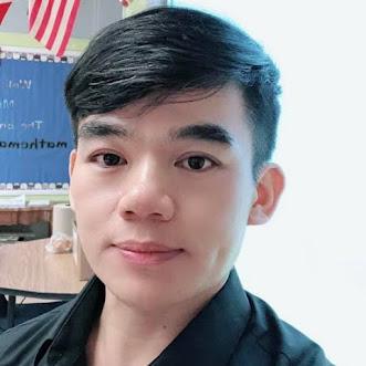 Founder Bảo Lê