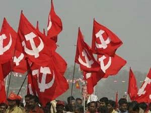 Andanda Pathak, veteran CPM leader, former MP passes away