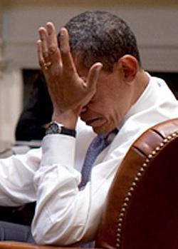 Obama-facepalm.jpg