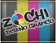 Zochi Diseño Grafico