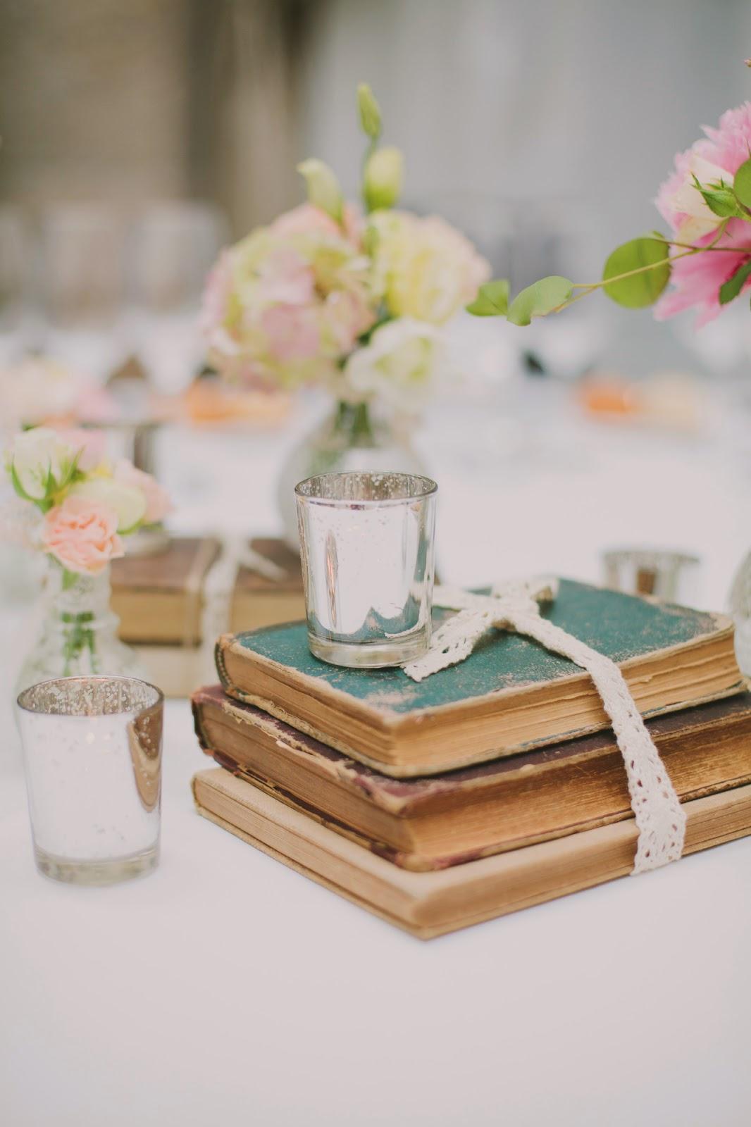 La bonita boda de paloma y luis por love me tender photo for Mesas de centro bonitas