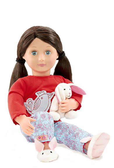 New age mama holiday gift guide our generation dolls review