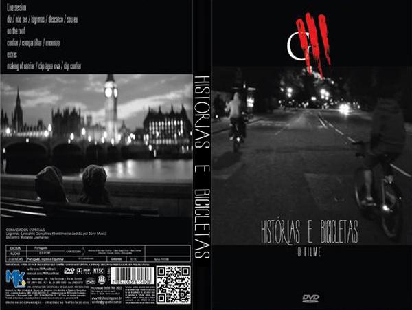 Oficina G3 Histórias e Bicicletas O Filme DVD-R Oficina 2BG3 2B 25E2 2580 2593 2BHist 25C3 25B3rias 2Be 2BBicicletas 2B 25E2 2580 2593 2BO 2BFilme 2B 25E2 2580 2593 2BDVD R 2B  2BXANDAODOWNLOAD