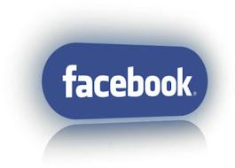 صفحتنا على الفيسبوك