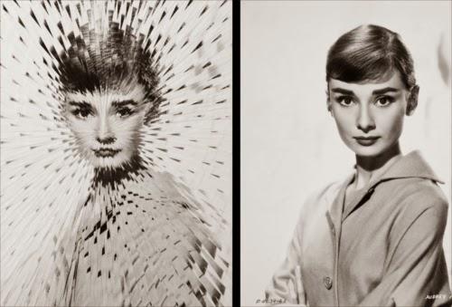 00-Audrey-Hepburn-Lola-Dupré-Collage-Exploding-Photographic-Portraits-www-designstack-co