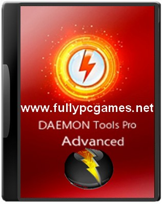 ▓▓▓▓ DAEMON Tools Advanced v5.2.0. 0348 ▓▓▓▓,بوابة 2013 1.jpg