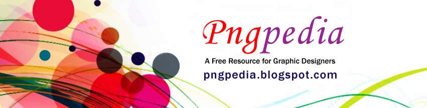 Png Vectors, Photos | Free Download Pngpedia