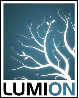 lumion 6.5 download