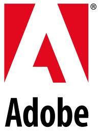 Kisah Dibalik nama Perusahaan IT di Dunia