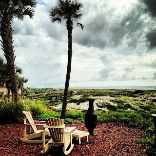 Amelia Island Florida is waiting for you,