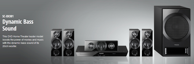 http://www.panasonic.com/in/consumer/audio-video/home-theatre-systems/sc-xh60.html