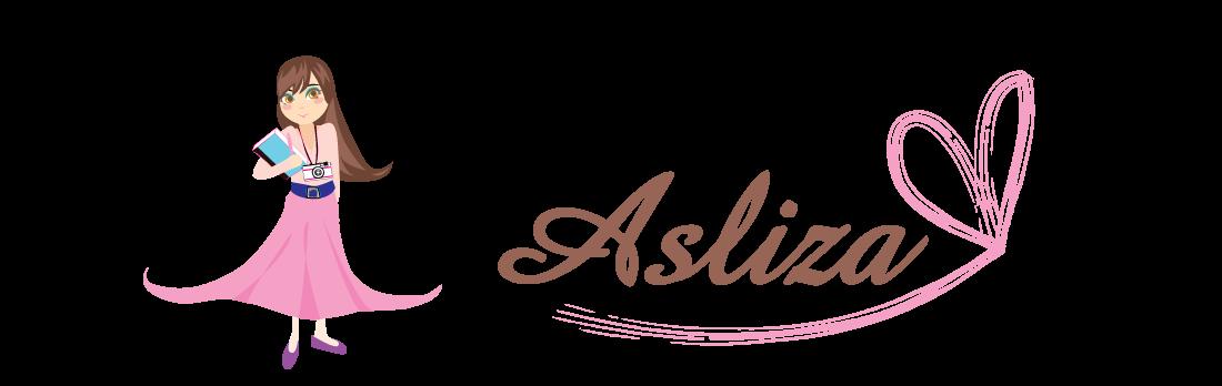 ASLIZA