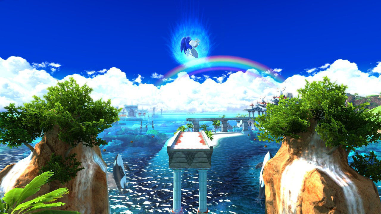 Sonic-Generations-Screenshot-Gameplay-5