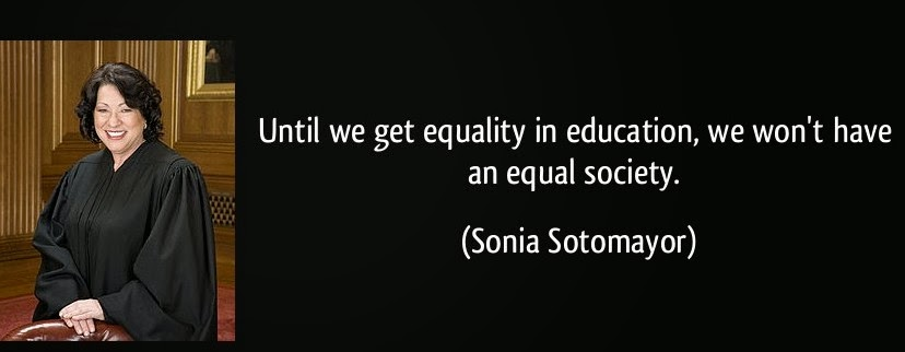 quote-until-we-get-equality-in-education