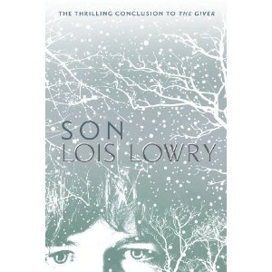 an analysis of the fiction novel giver by lois lowry