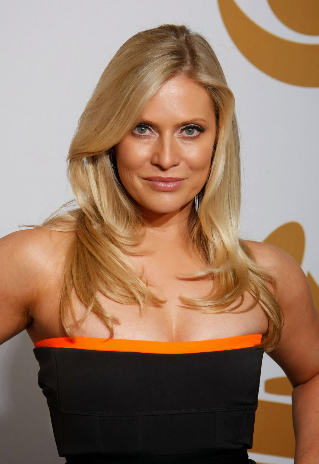 Emily Procter 2013 The gallery for -->...