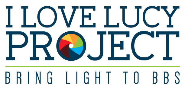 The I Love Lucy Project