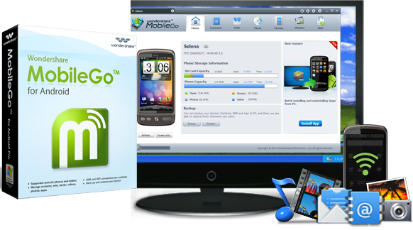 Wondershare MobileGo Full Version Registration Code ...