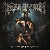 magnet:?xt=urn:btih:57F450F2244DDA1743C33979E07B265D3AE834A0&dn=cradle+of+filth+hammer+of+the+witches+limited+edition+2015+bbm&tr=udp%3A%2F%2Ftracker.publicbt.com%2Fannounce&tr=udp%3A%2F%2Fopen.demonii.com%3A1337