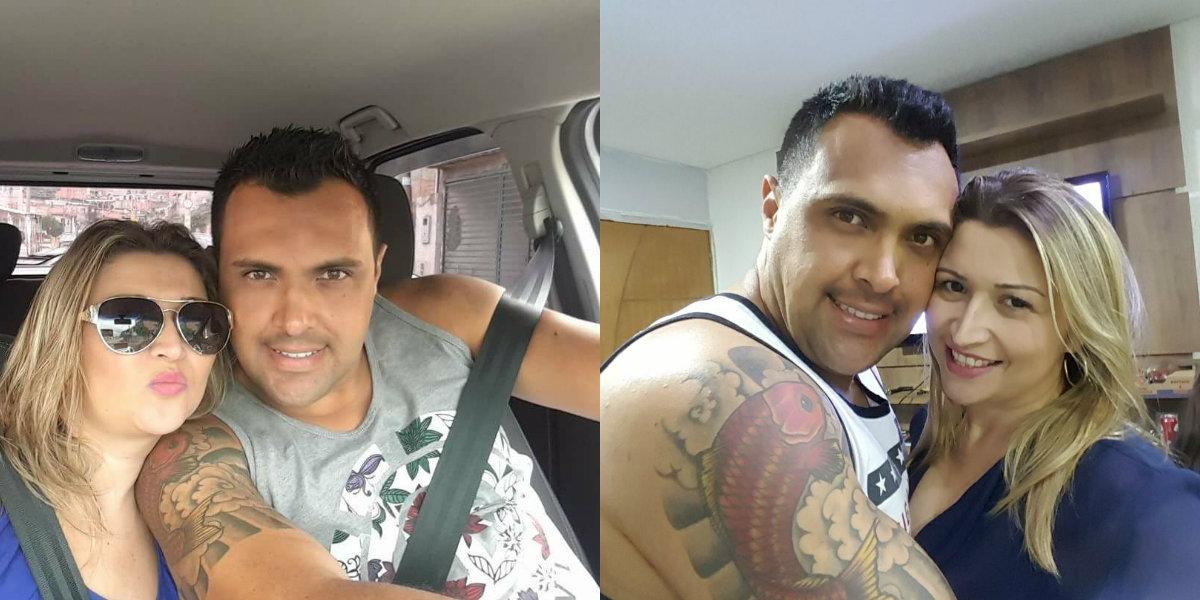 Jose Carlos Peña - Mexico