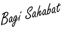 http://bagisahabat.blogspot.com/
