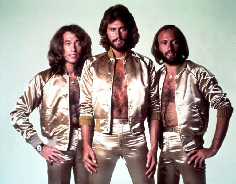 Campaña para que Bee Gees vuelvan a sonar en los boliches