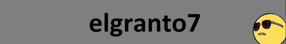 elgranto7