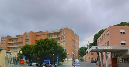 Hotel Vicino Ospedale Idi Roma