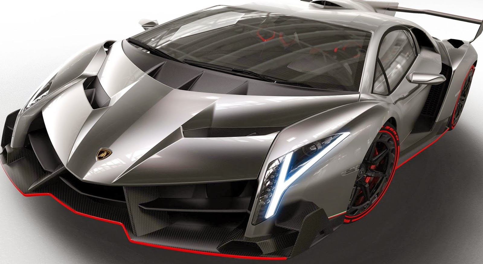 car review lamborghini veneno. Black Bedroom Furniture Sets. Home Design Ideas