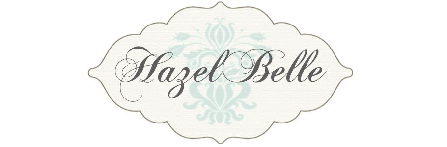 Hazel Belle