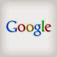 Google Hiring for Experienced candidates in Hyderabad