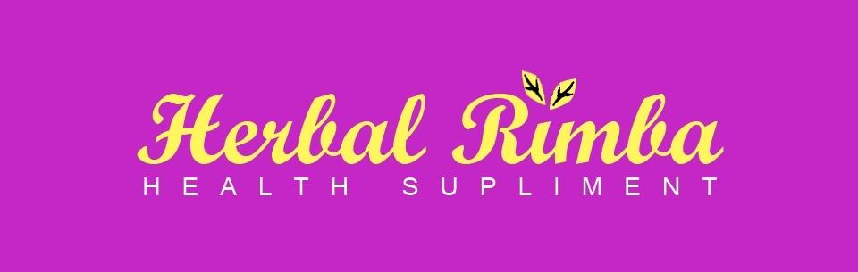 Herbal Rimba