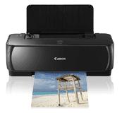 Printer Canon iP1880 Driver Download