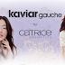Újdonság | Caviar Gauche for Catrice limitált kollekció