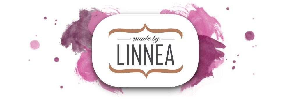 Made by Linnea